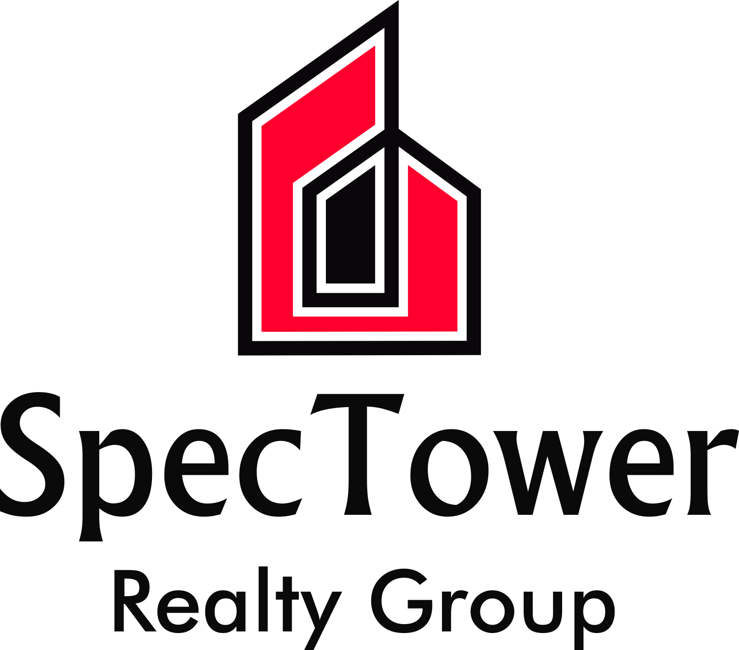 SpecTower Realty Group