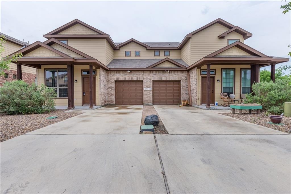 185 Creekside Villa Dr, Kyle, TX