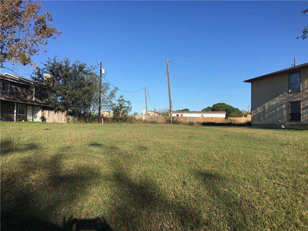 8406 Riverstone Dr, Austin, TX